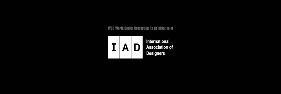 International Association of Designers Logo